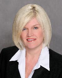 Lorie  A. Benardella