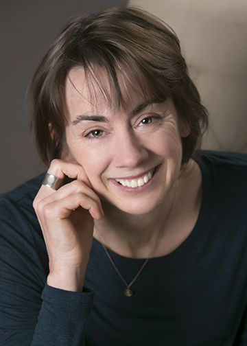 Ann  Vandersyde