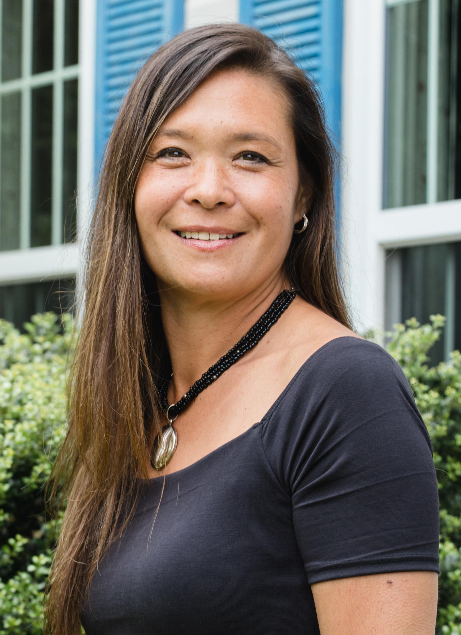 Lisa  Dahlke