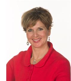Peggy  Skrocki