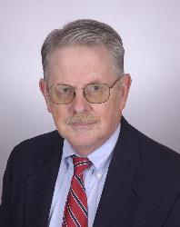 Bob  Polson