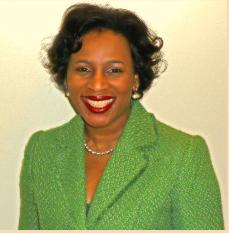 Pamela  L. Timus