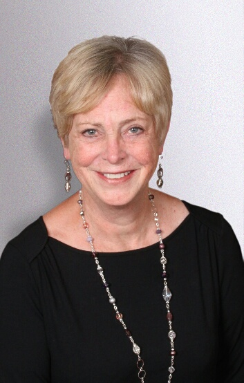 Karen  Washburn