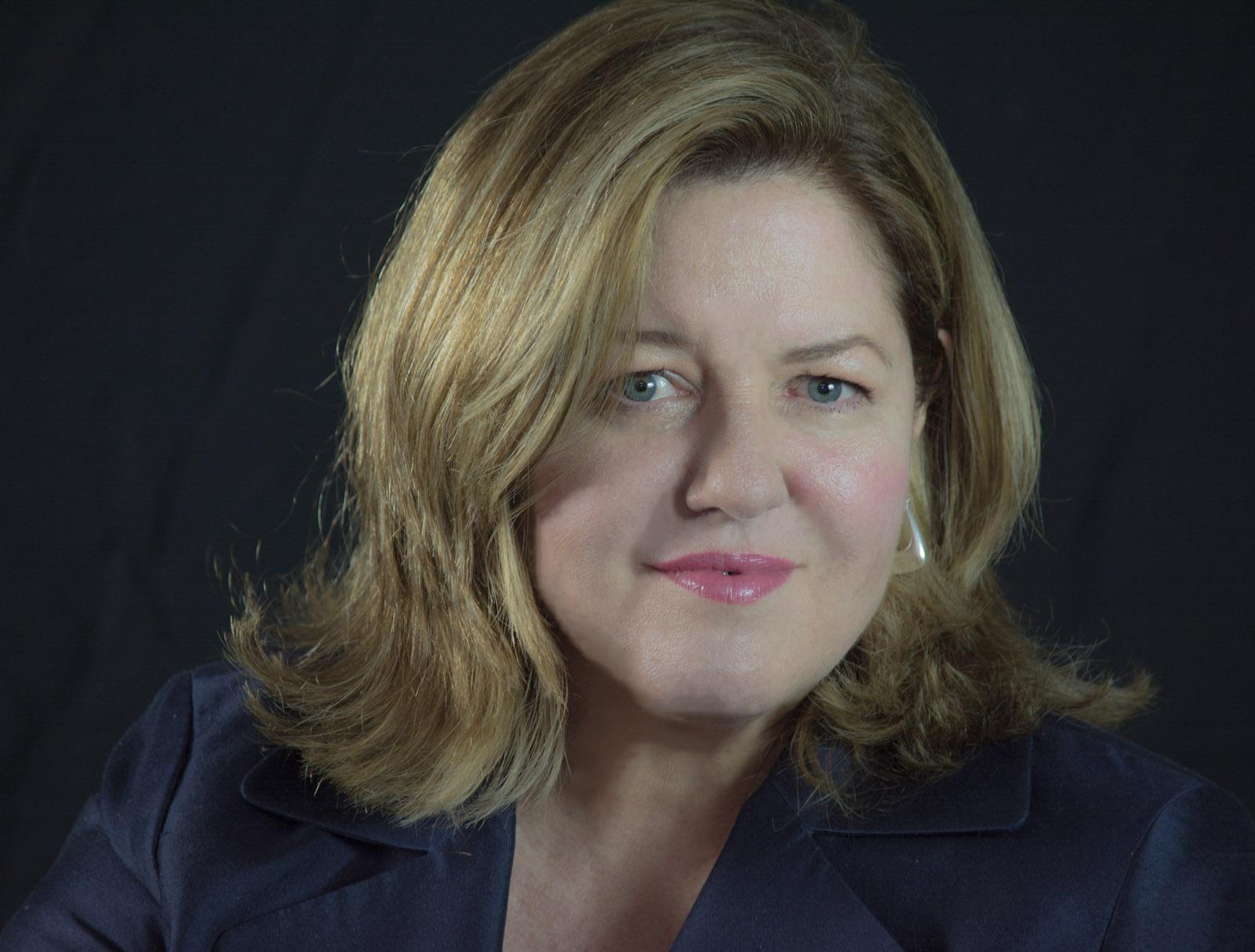 Kelley  F. Dunn-Feliz