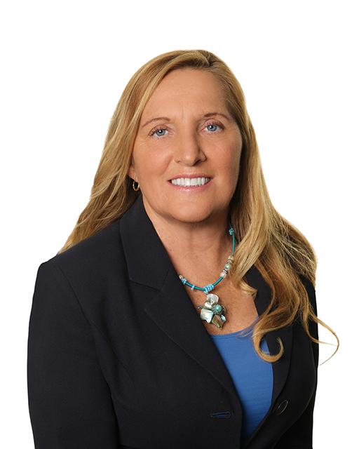Annette  Callahan