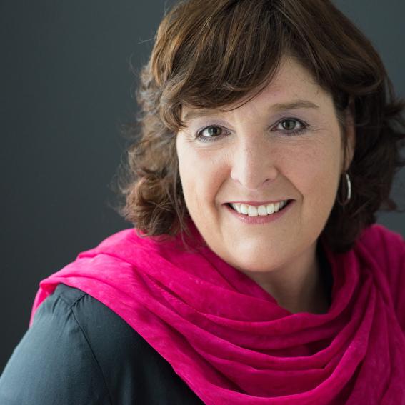 Allison  C Stine