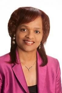 Karen  H. Stephens-Johnson