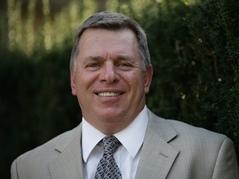 Richard  C. Lamkin Jr.