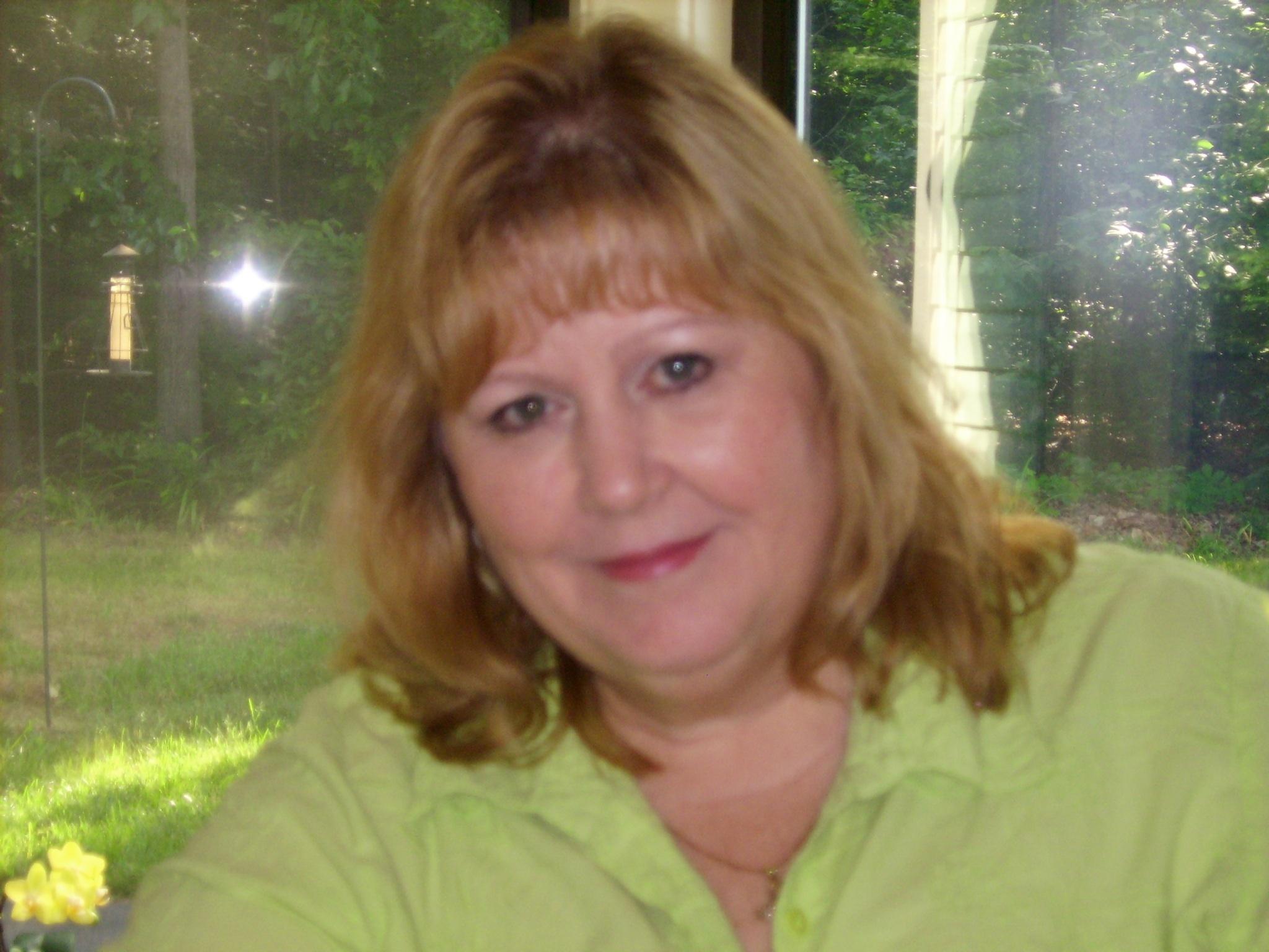 Karen  M Gugliotta
