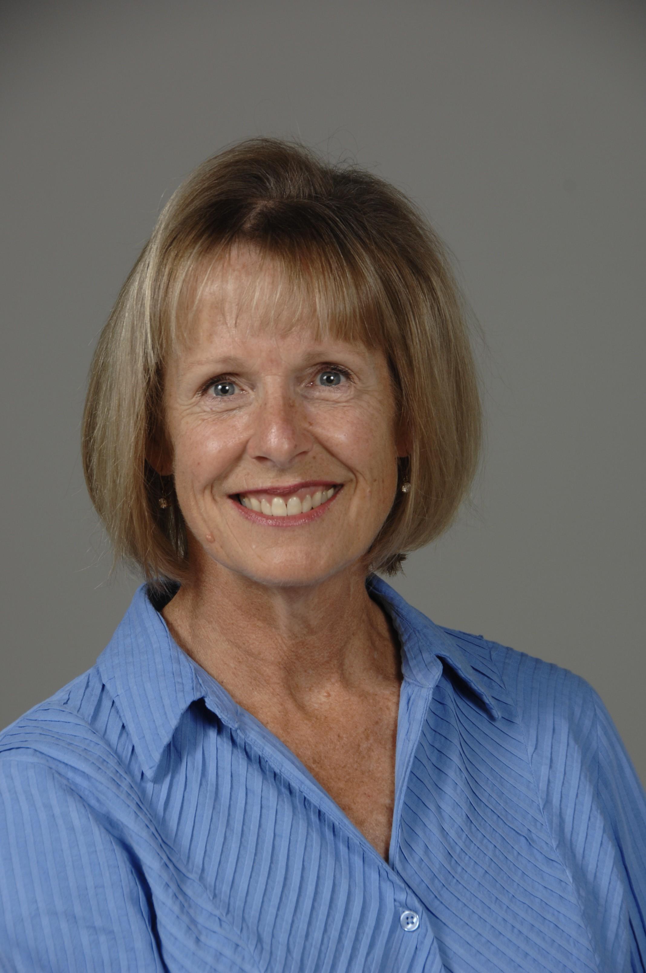 Elaine  Rector