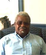 Ronald  A. Molock