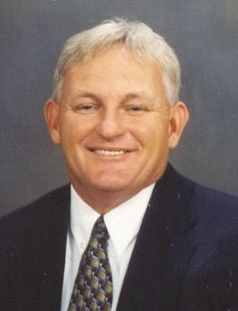 Levin  M Elzey Jr.