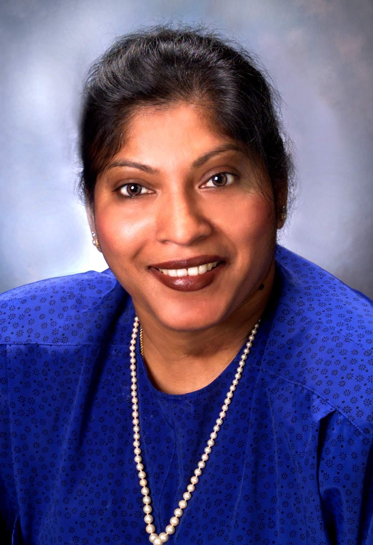 Bhavani  Ghanta