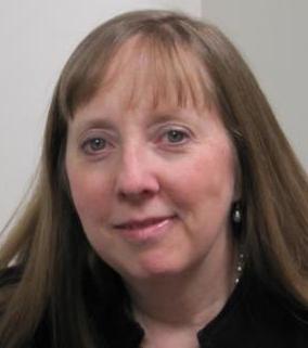 Katharine P Epperson