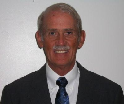 Robert  C. Bringman