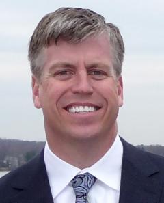 John  P. Shipley