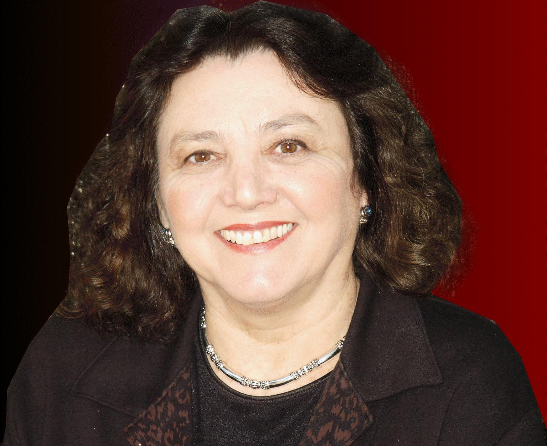 Susan D Burge