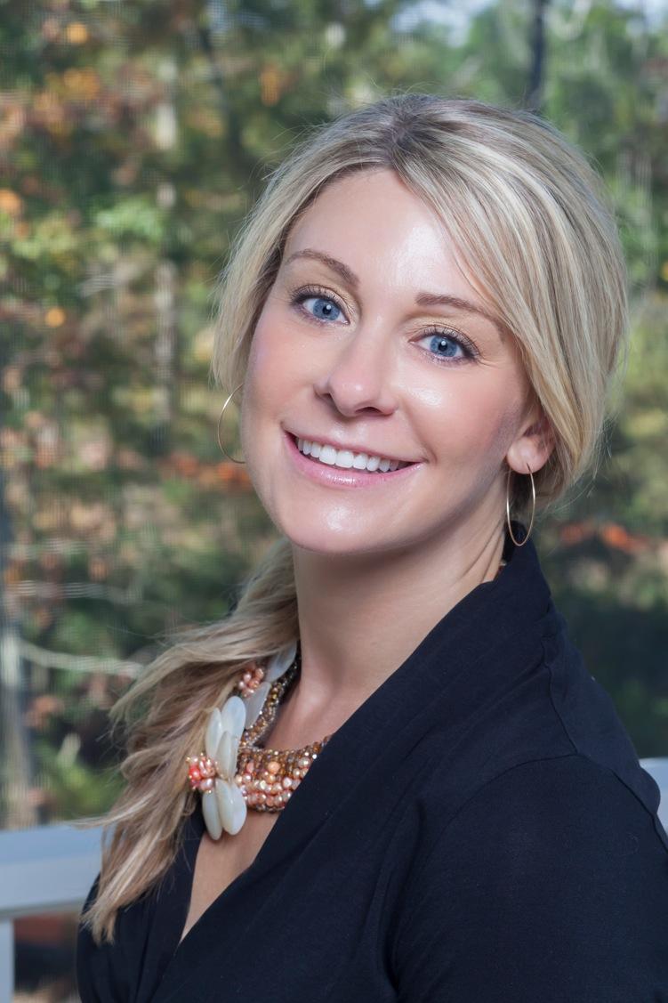 Erin  R. Hungerford