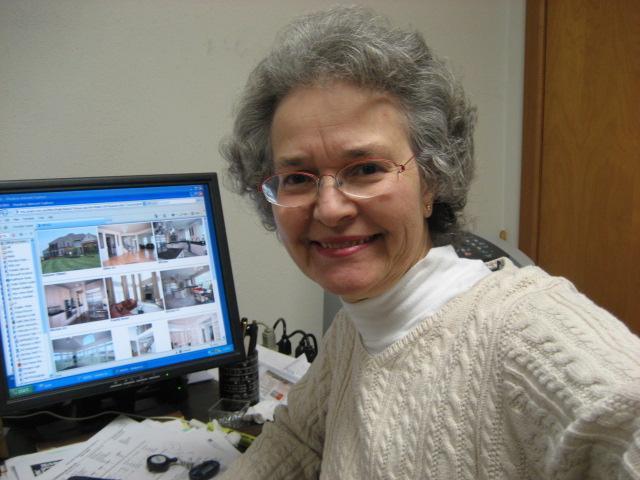 Mary  H. Donarum