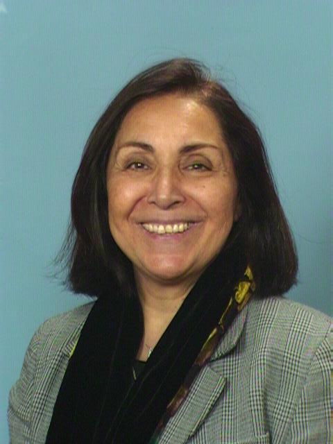 Shahla  Sarfaraz