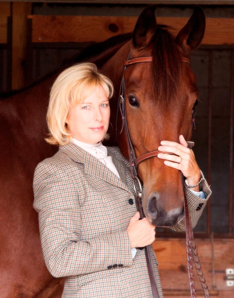 Jill  L Windsor