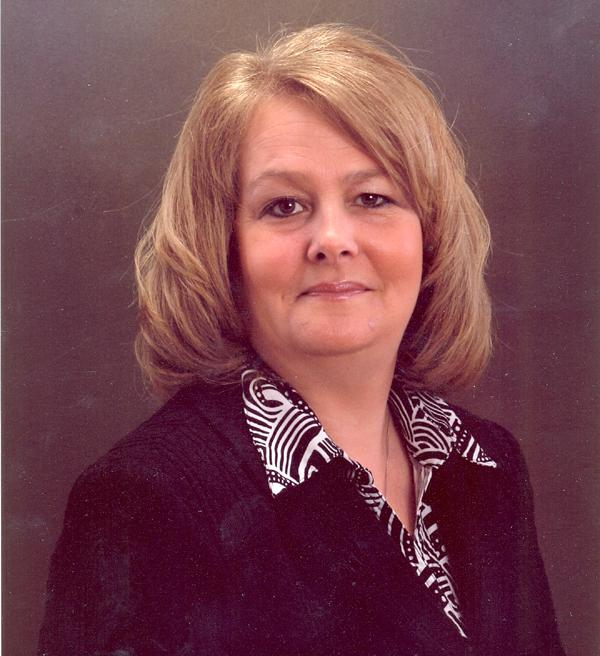 Deborah  J. Figgs