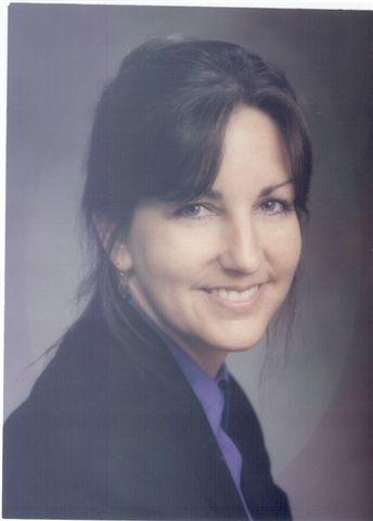 Deborah  Waddell