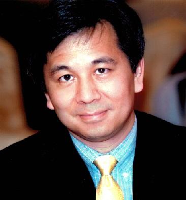 Roger  Chuang