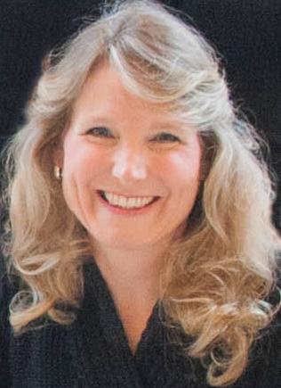 Karen  Flanders
