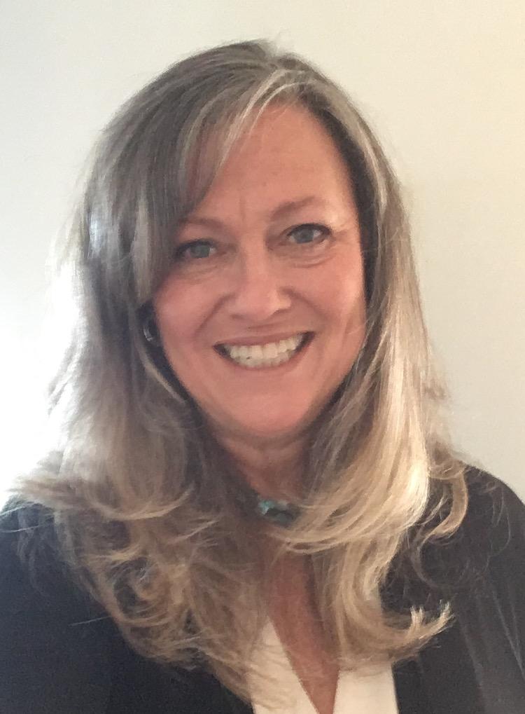 Susan  L. Donaldson