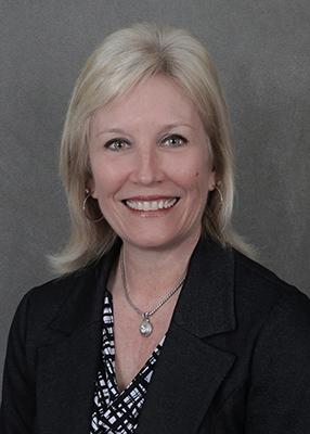 Sue  McGill