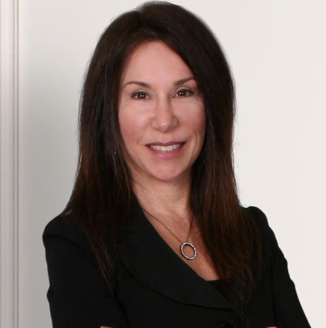 Jill M Chodorov