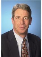 Bill  Caspari