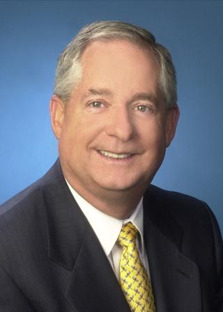 Dennis  Connelly