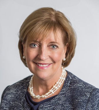 Mary  Ellen Whitty