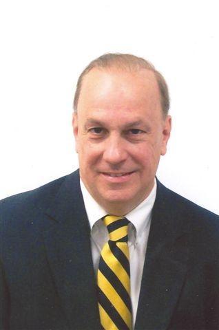Bruce  Piccinini