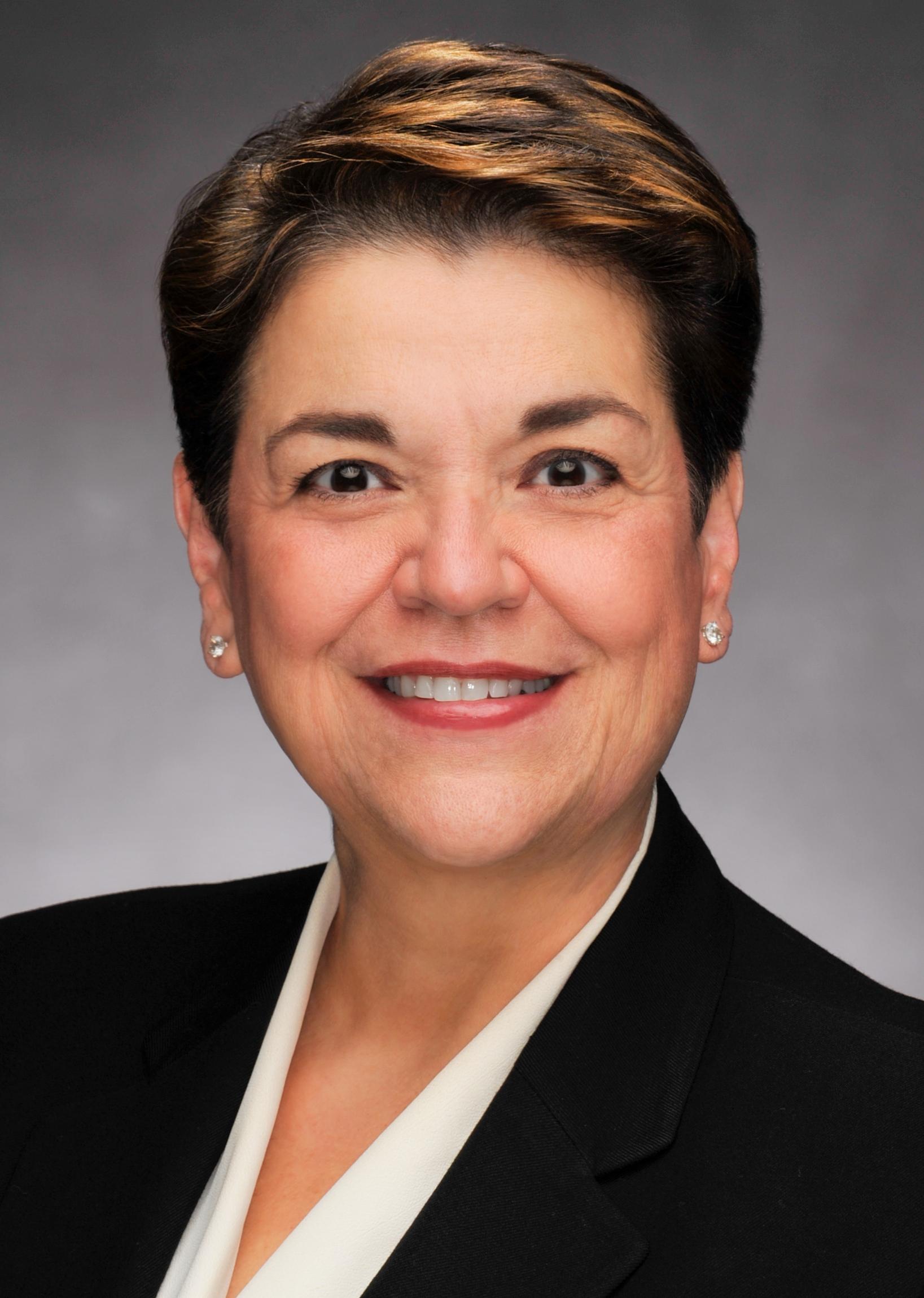 Mary  Ann K. Gruntowicz