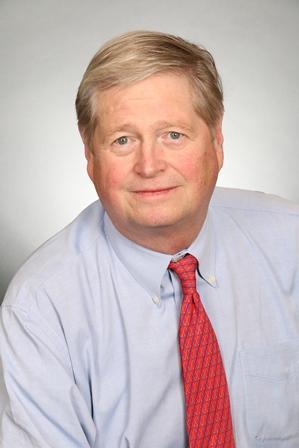 Stephen  F. Edelen