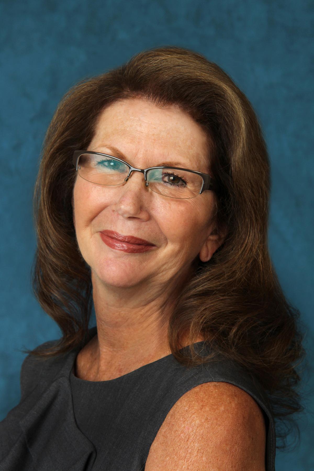 Debra  L. Barrett