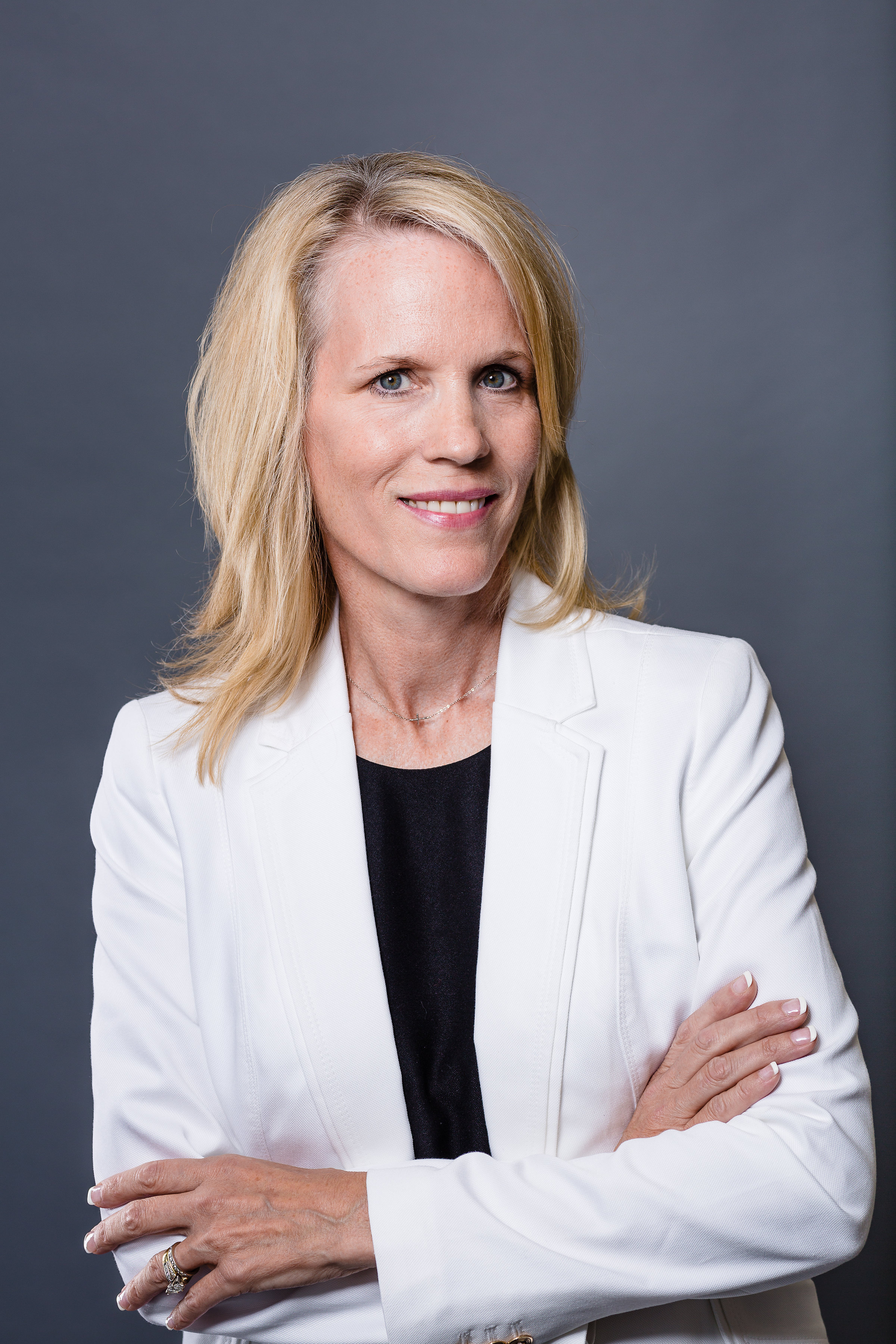 Christine  Liberatore