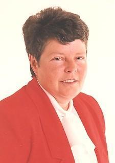 Mary  R. Baxter