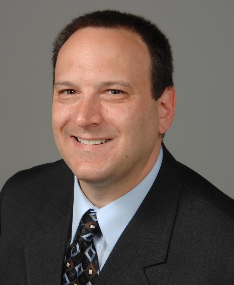 Bill  Eiseman