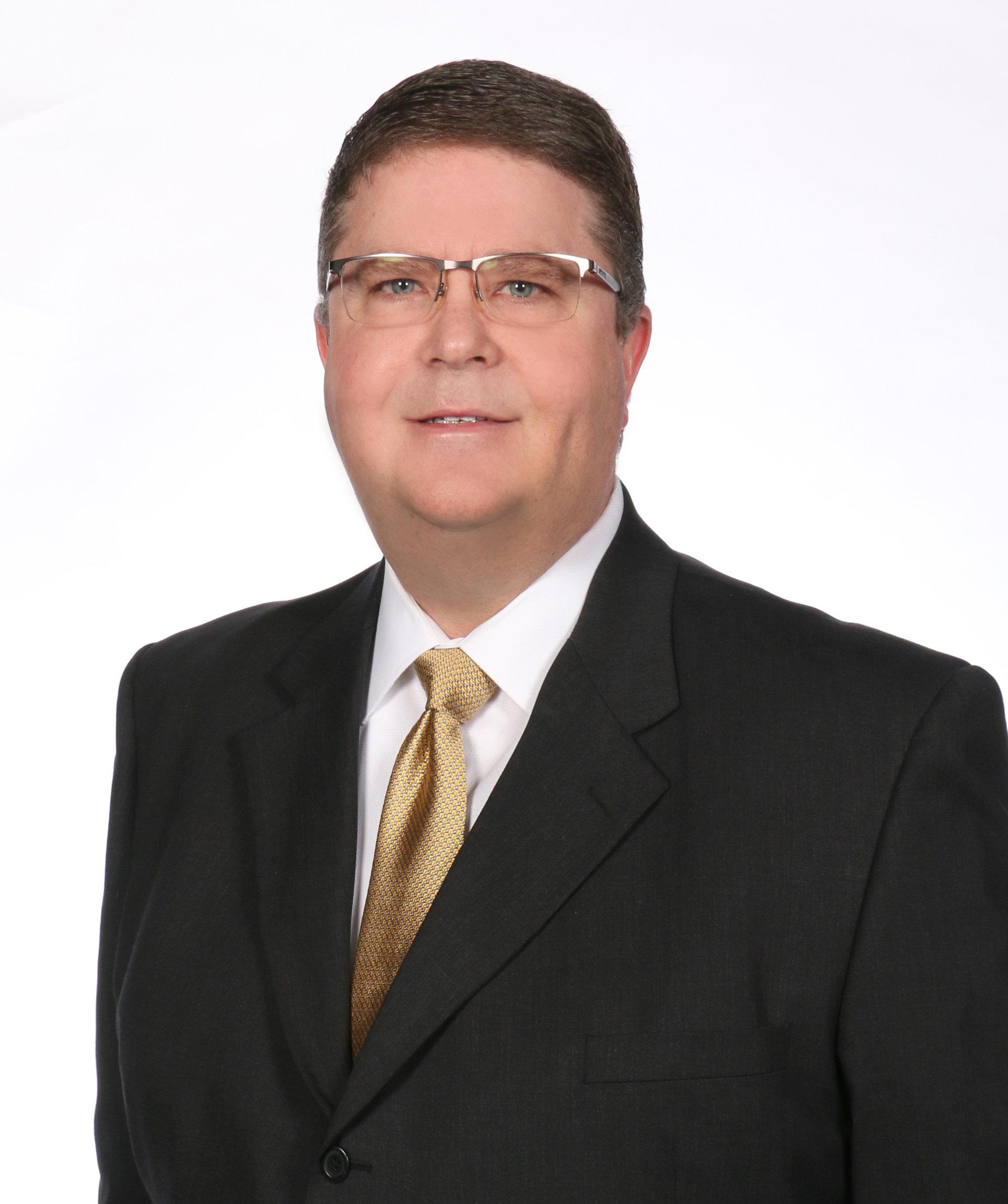 Dave  Wills