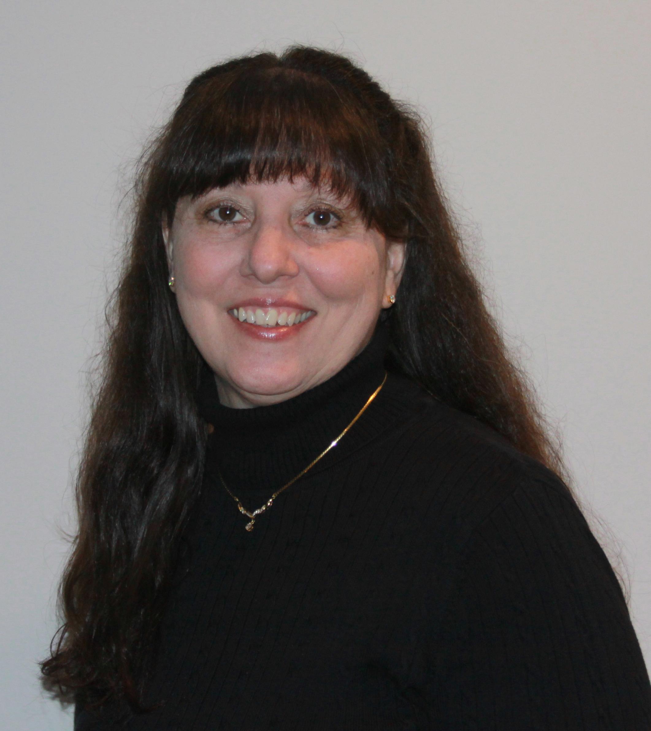 Laura  A. Decato
