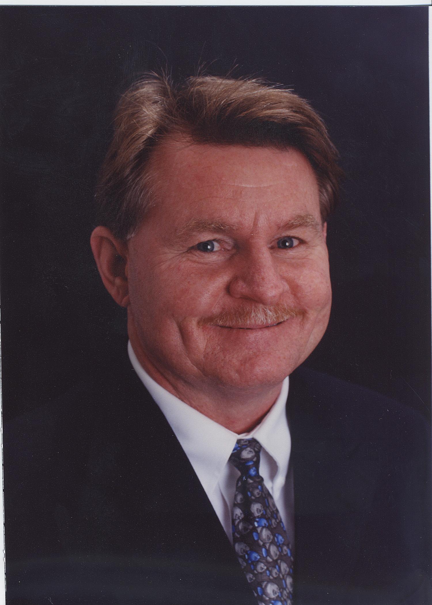 Mike  Torrey