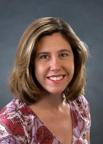 Rosemary (RJ) Thacher