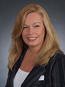 Laura  D. Otani