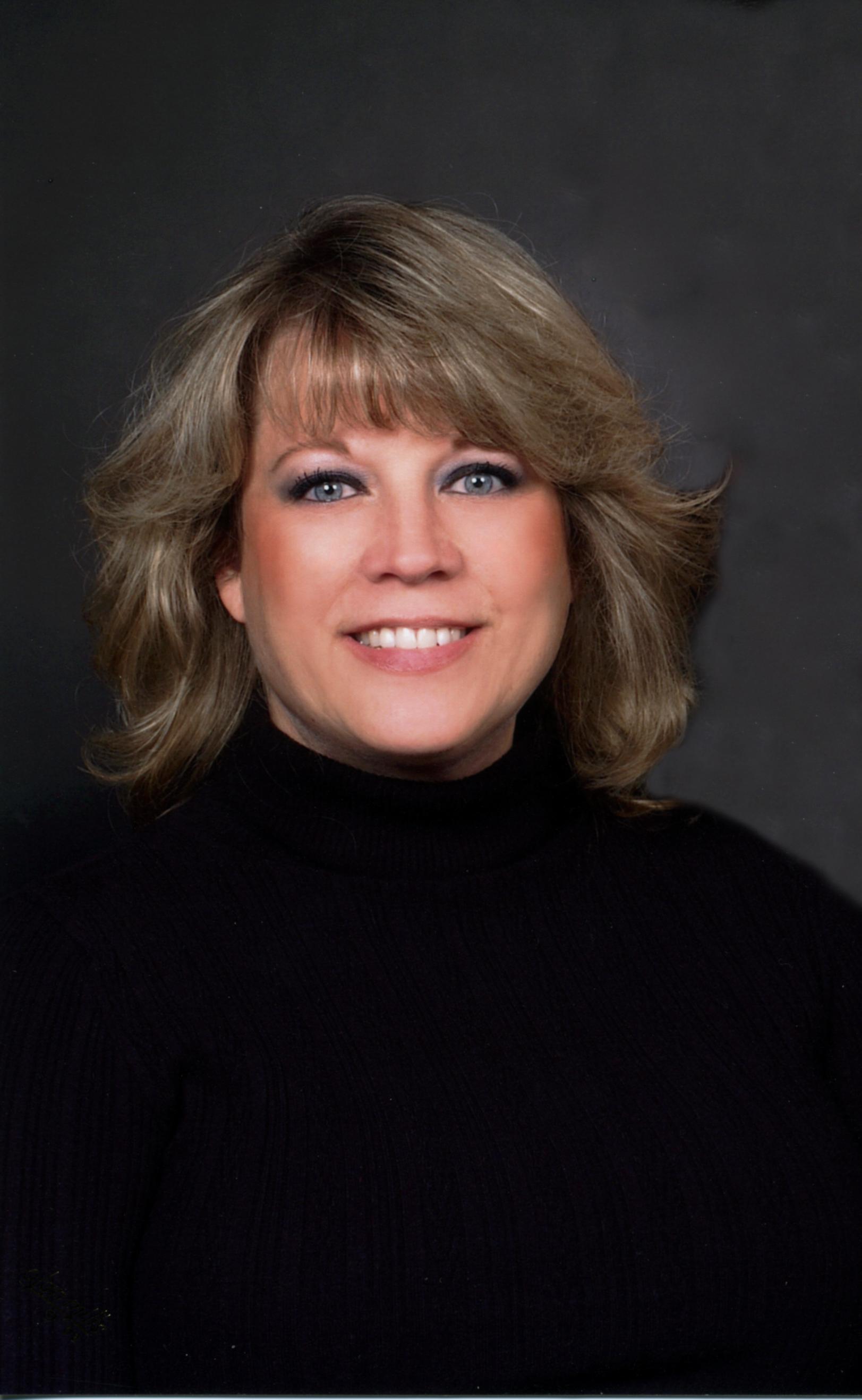 Lisa  A. Wallace
