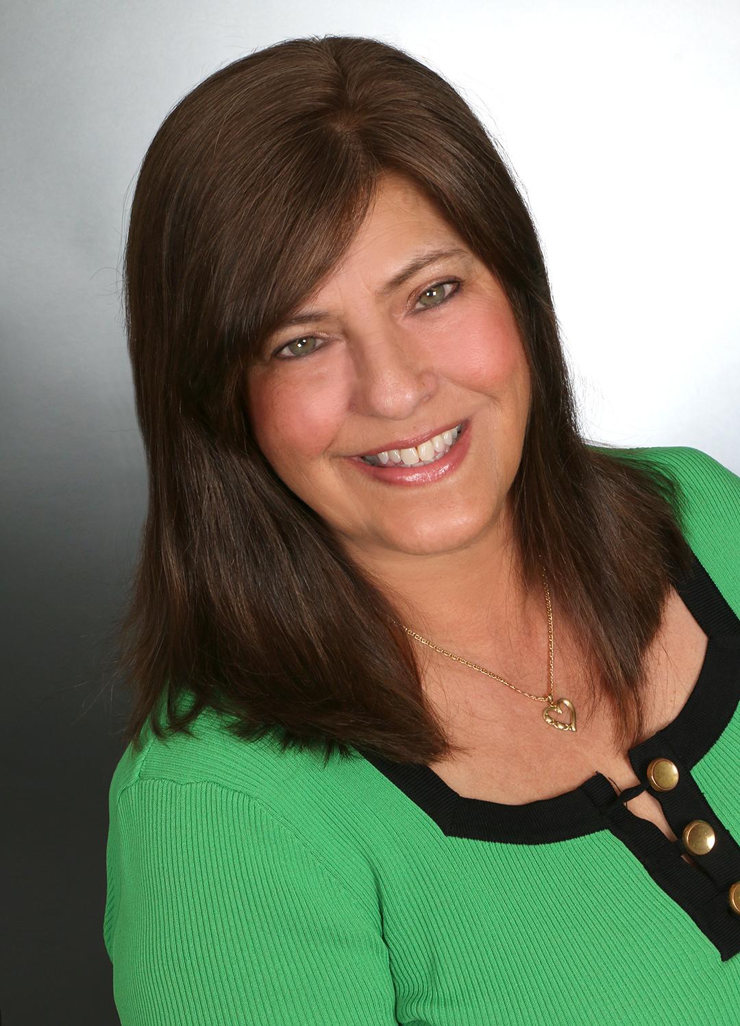 Debbie  Hensley