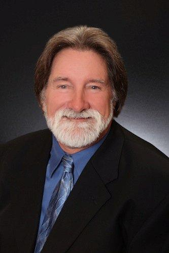 Douglas  E. Groff
